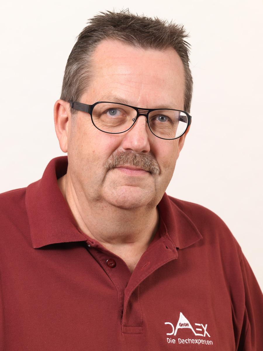 Heinz Schenk