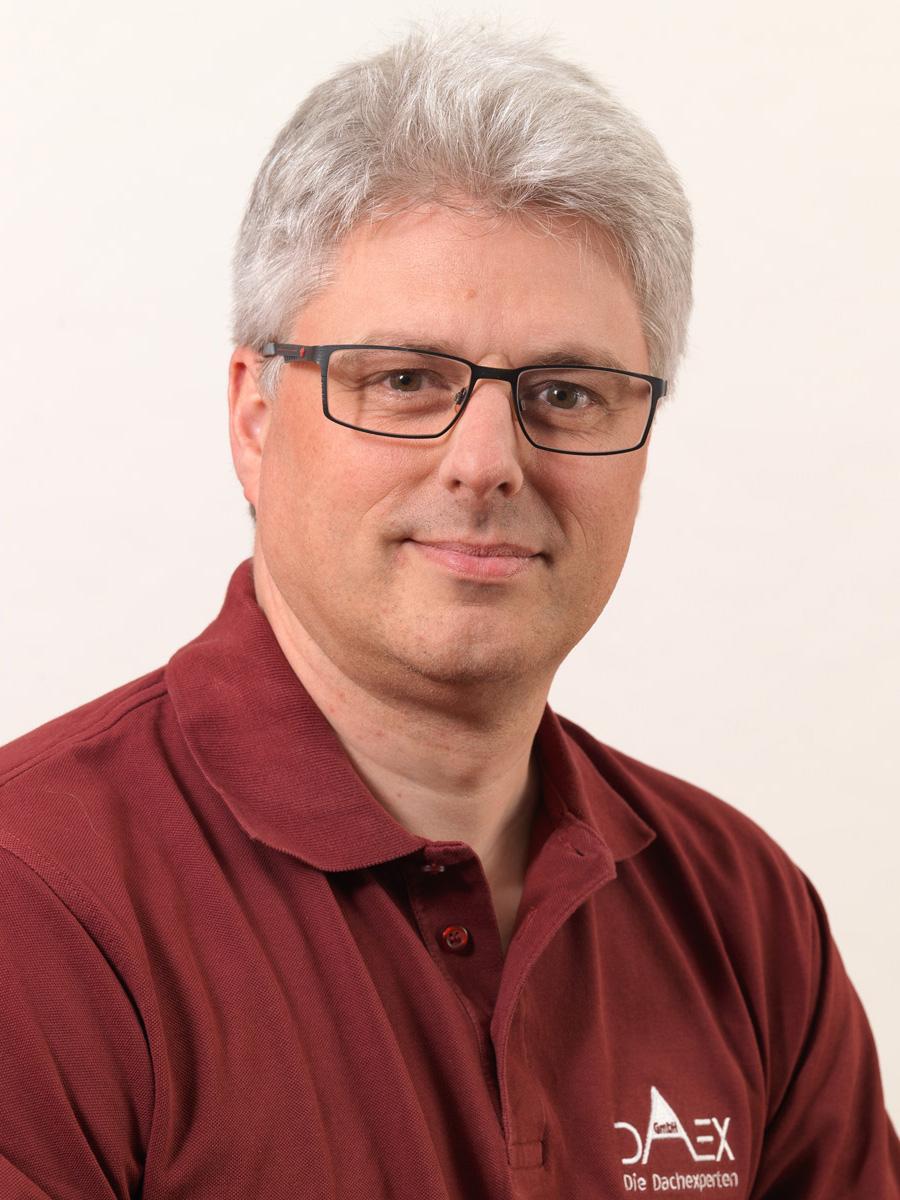 Michael Fabricius