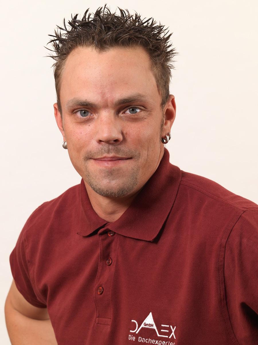 Volker Heckhoff