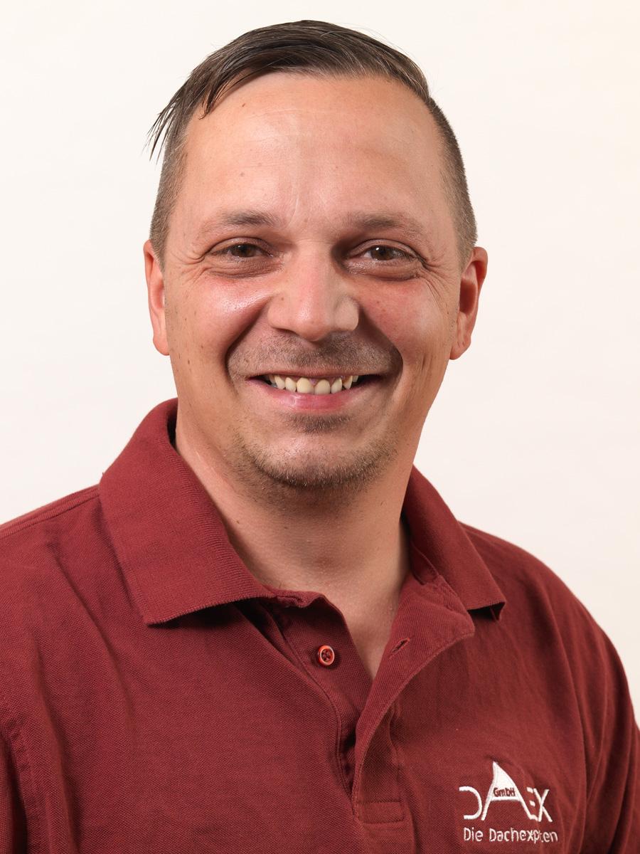 Christian Thelen