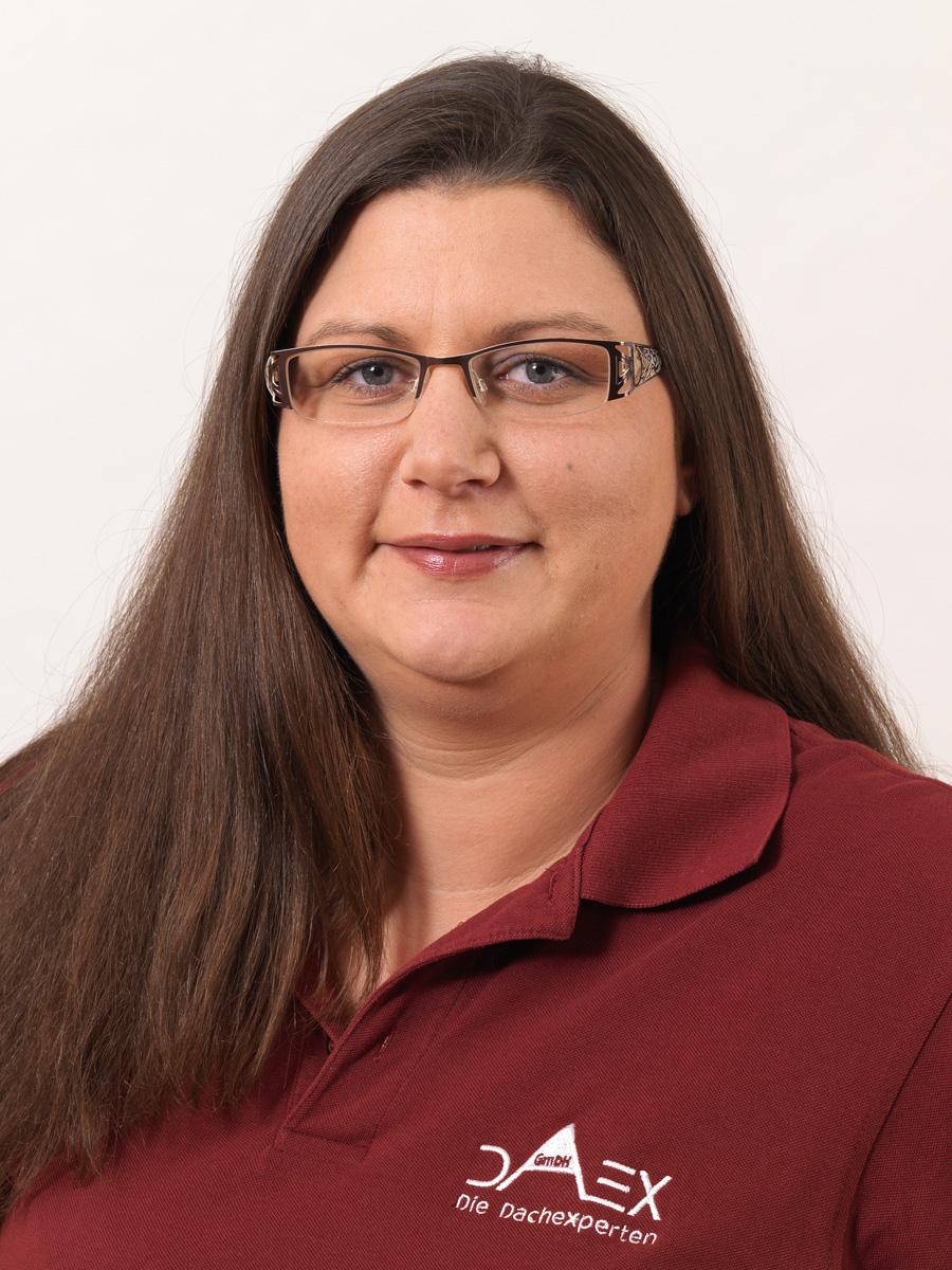 Michaela Gläser