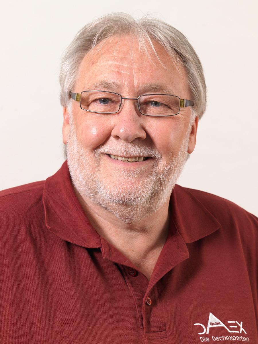 Josef Pohl
