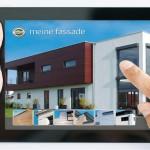 Bild Fassaden App