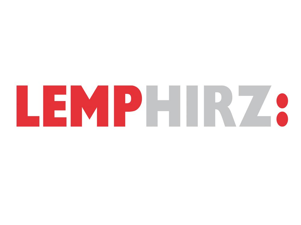Lemp Hirz