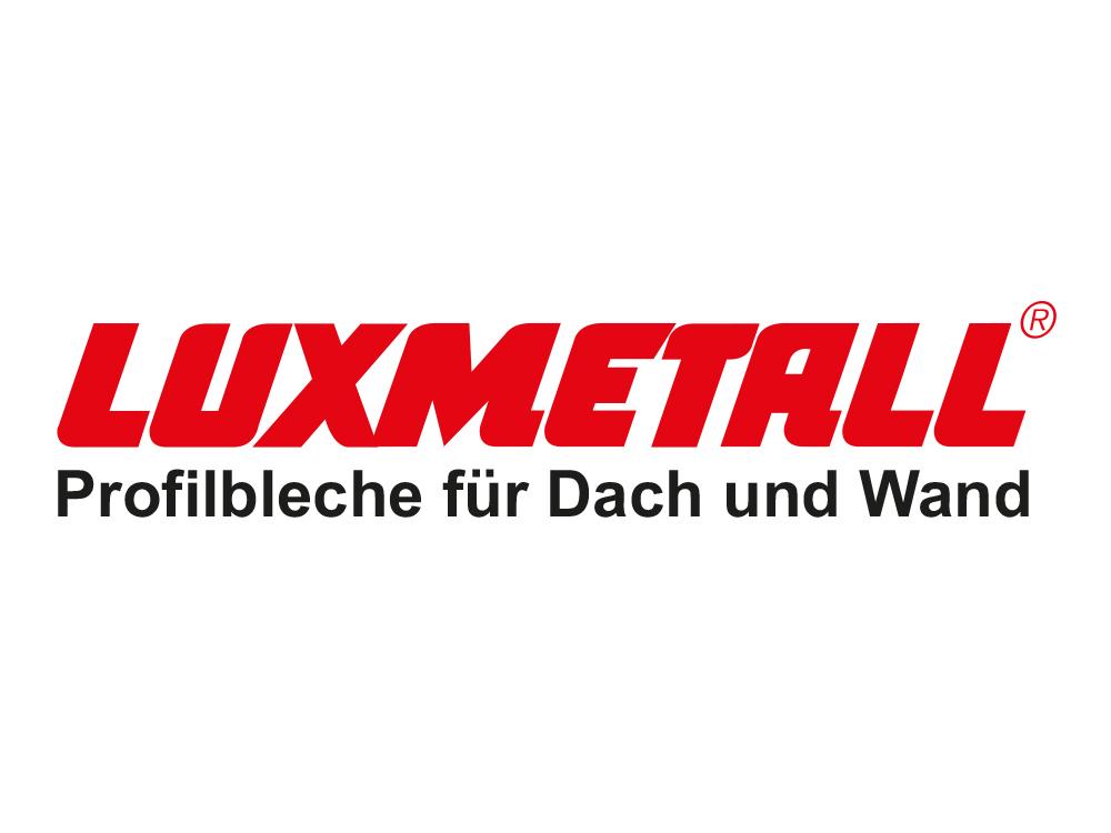 Luxmetall