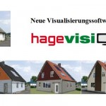 Hagevision