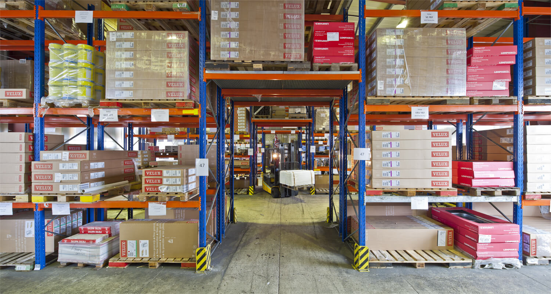33412_Standort_Logistik_08-5